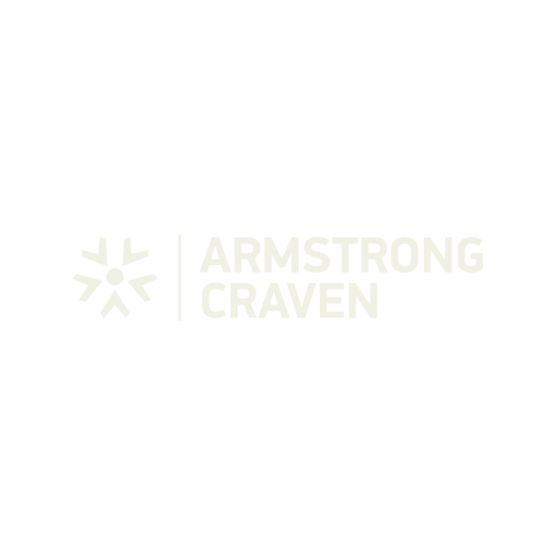 Armstrong Craven